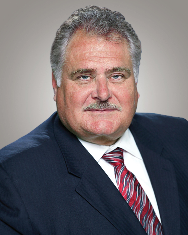Ernest Moreno