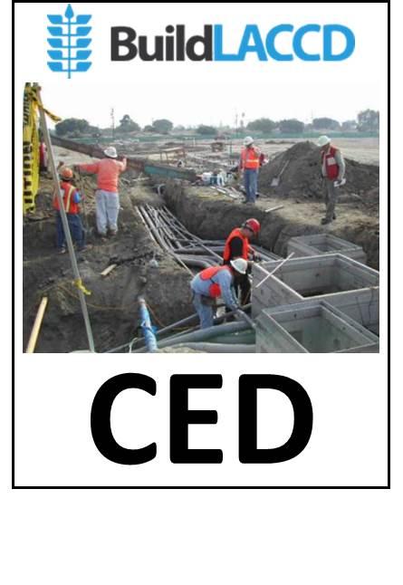Build_CED