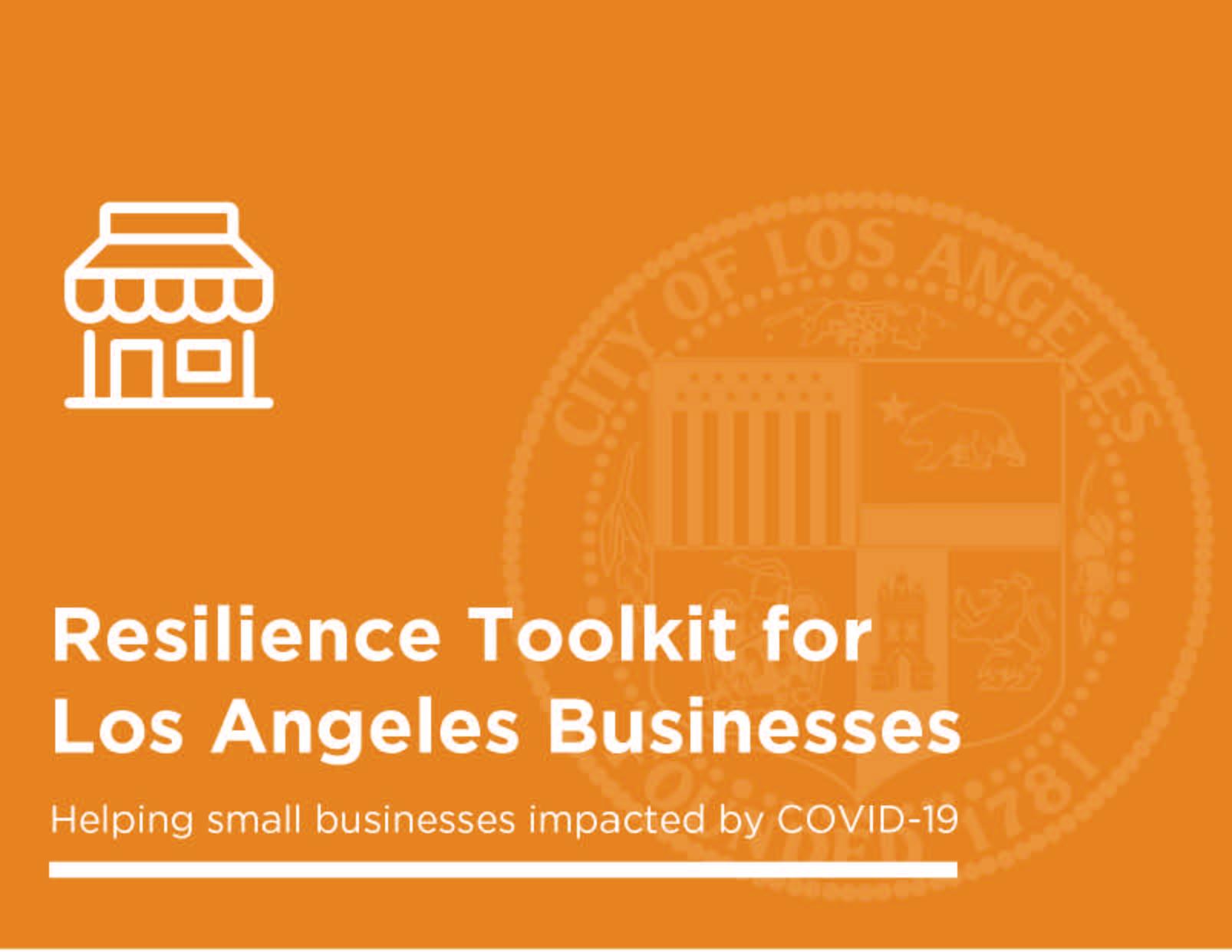 COVID19_BusinessResilienceToolkit_website