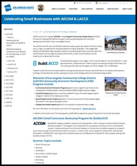 laedc_BuildLACCD