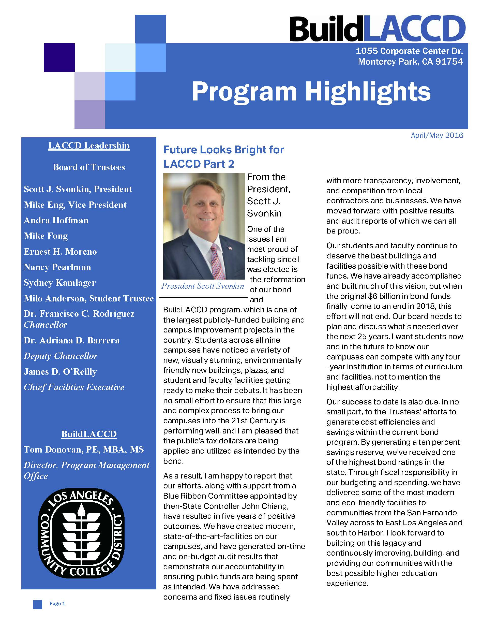 Program newsletter AprilMay 2016 final_Page_1