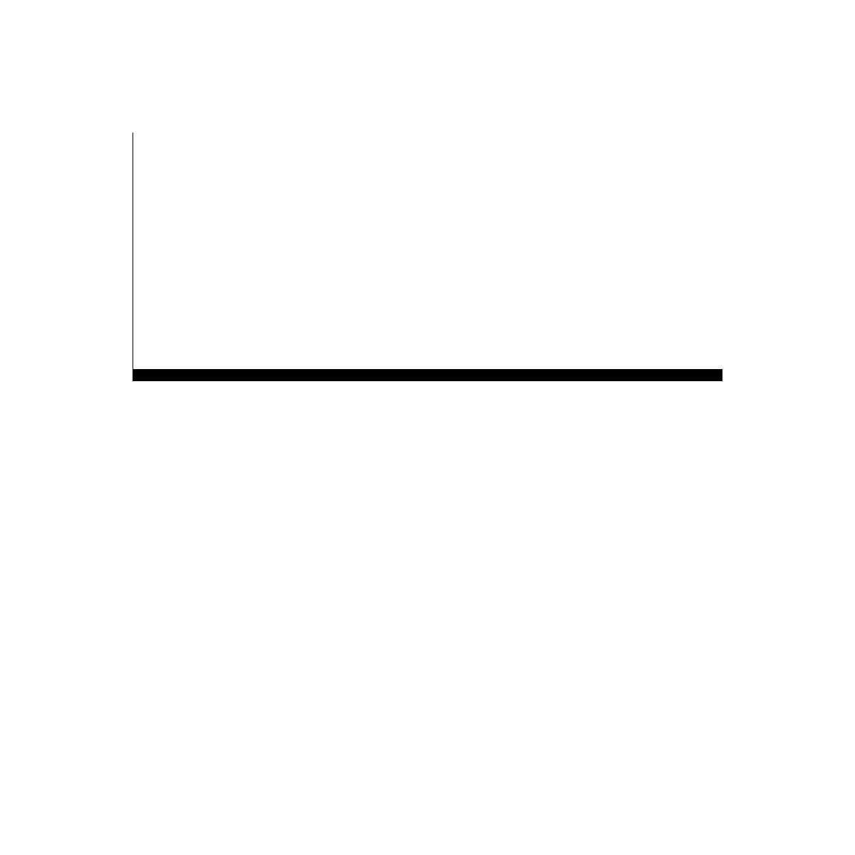 solar panel roof icon