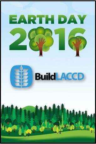 BuildLACCD_Earthday