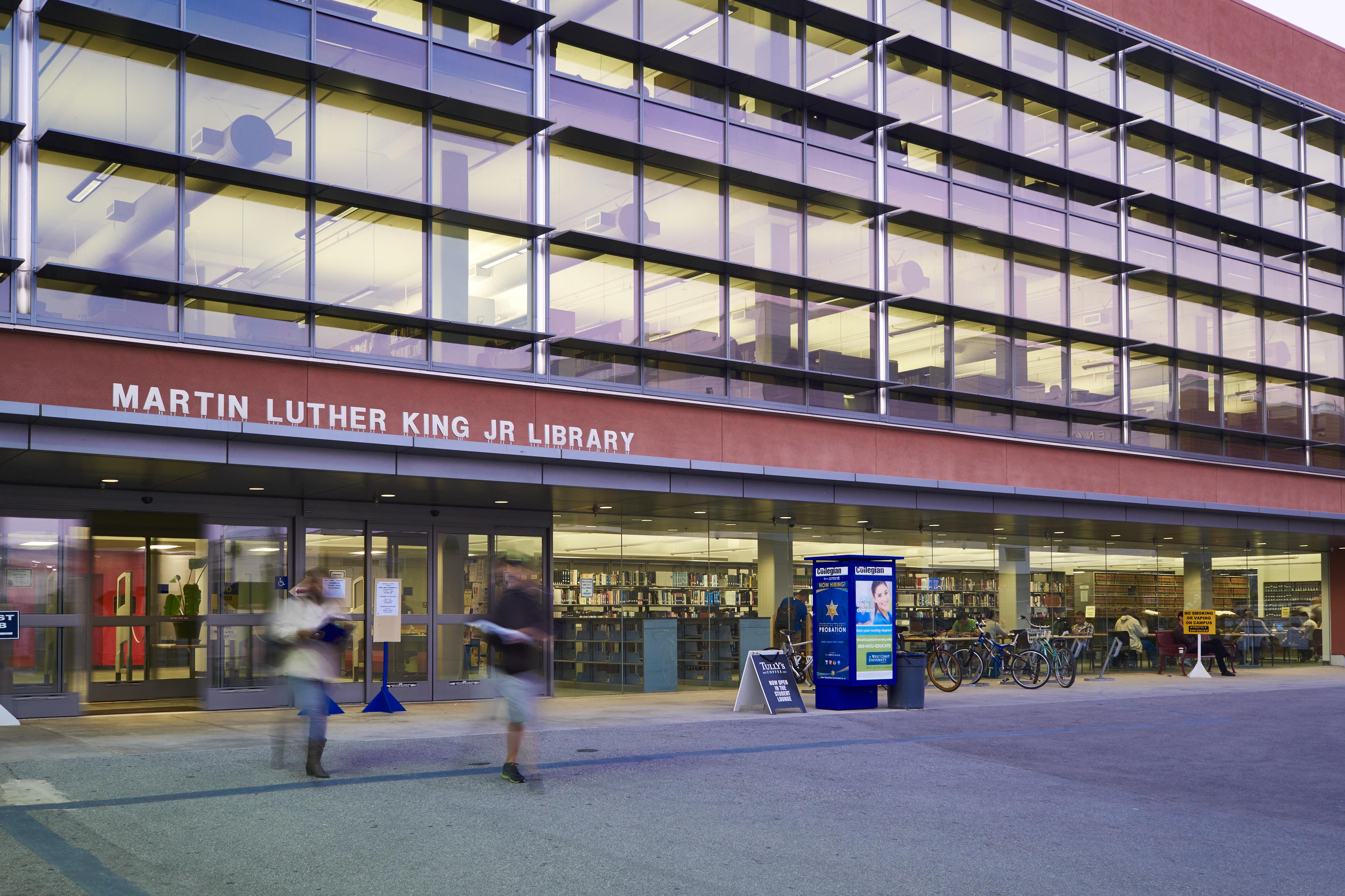 MLK_Library_514