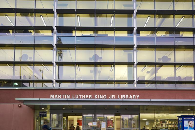MLK_Library_511