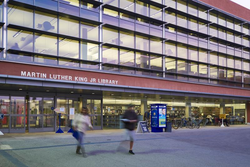 MLK_Library_516