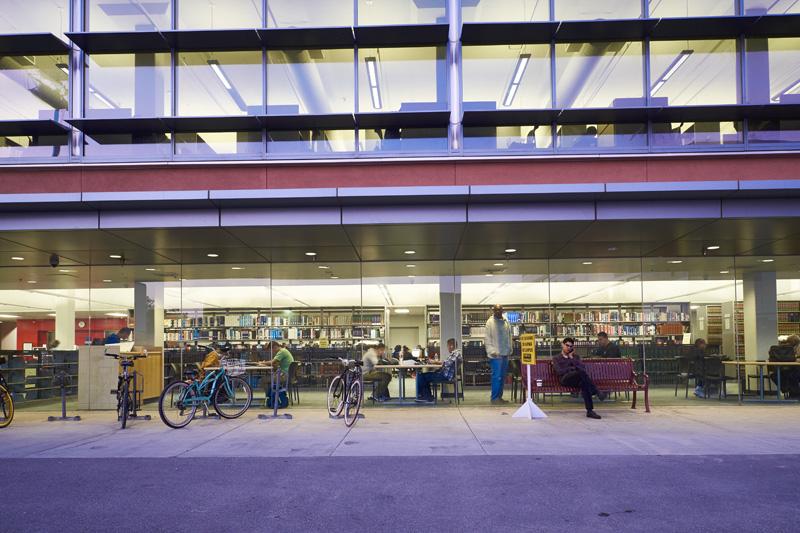MLK_Library_529