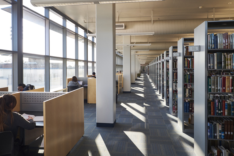 MLK_Library_557