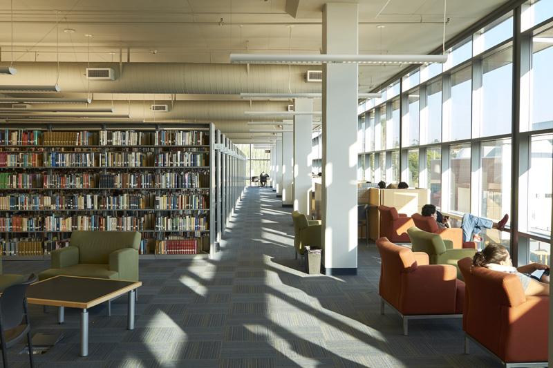 MLK_Library_560