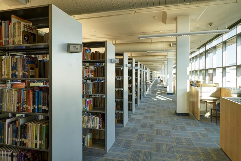 MLK_Library_563a