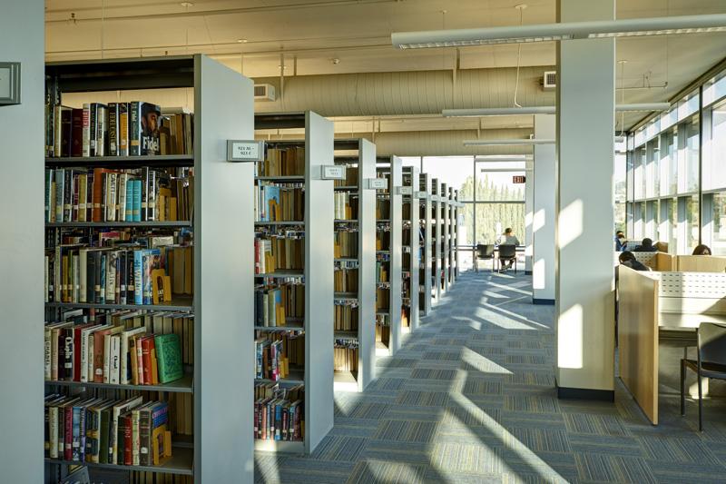 MLK_Library_575a