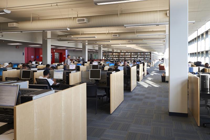 MLK_Library_599