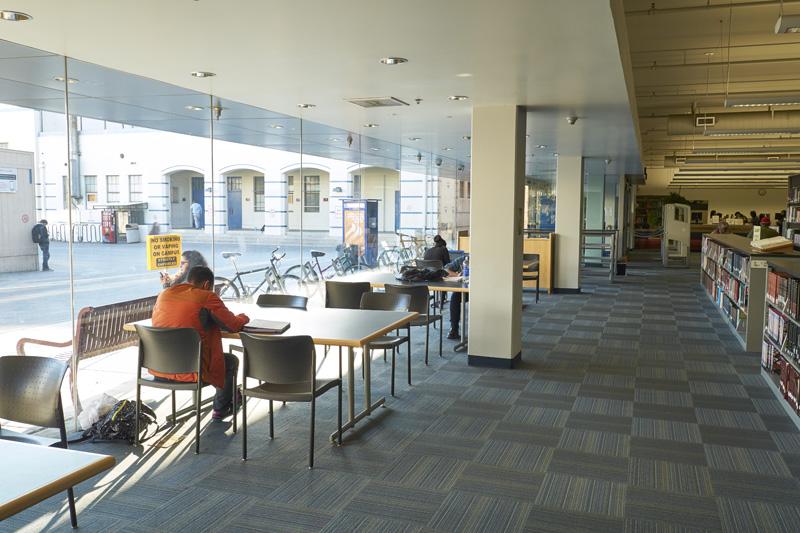 MLK_Library_605