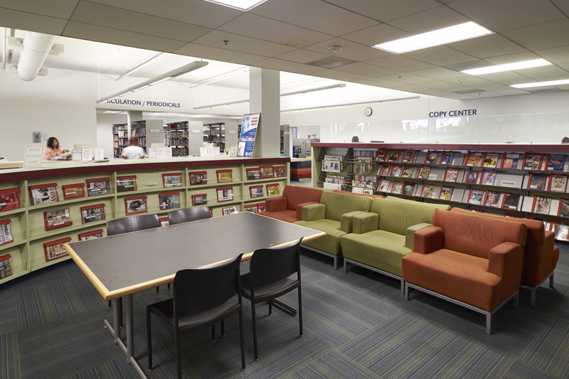 MLK_Library_617