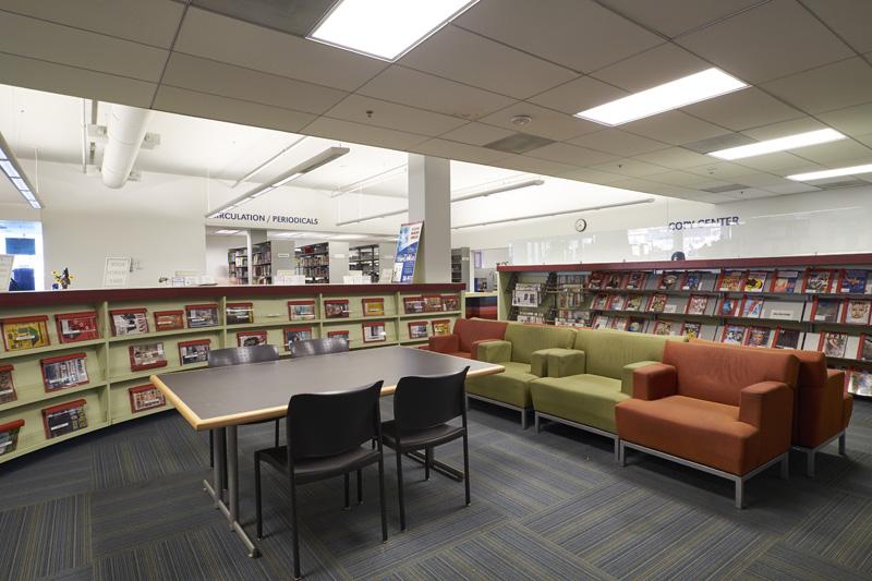 MLK_Library_620
