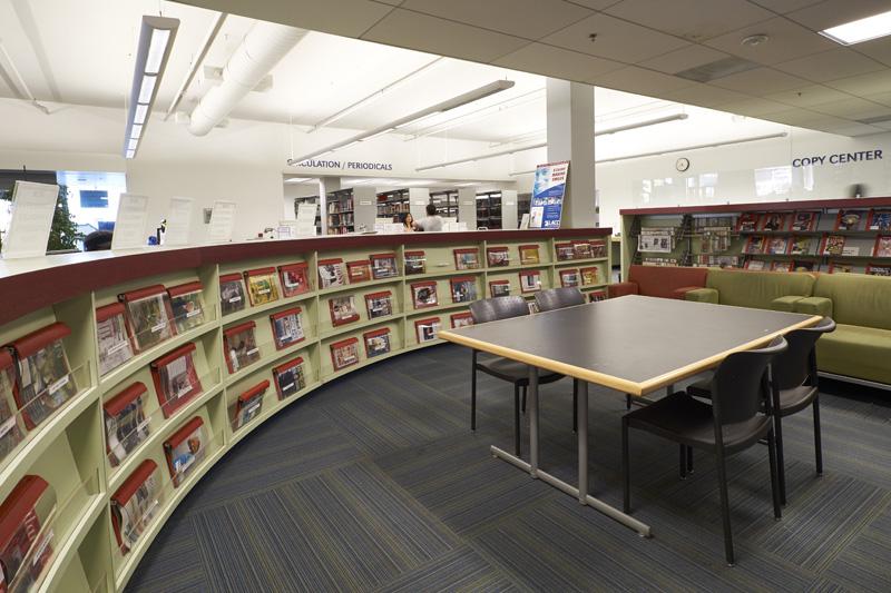 MLK_Library_623