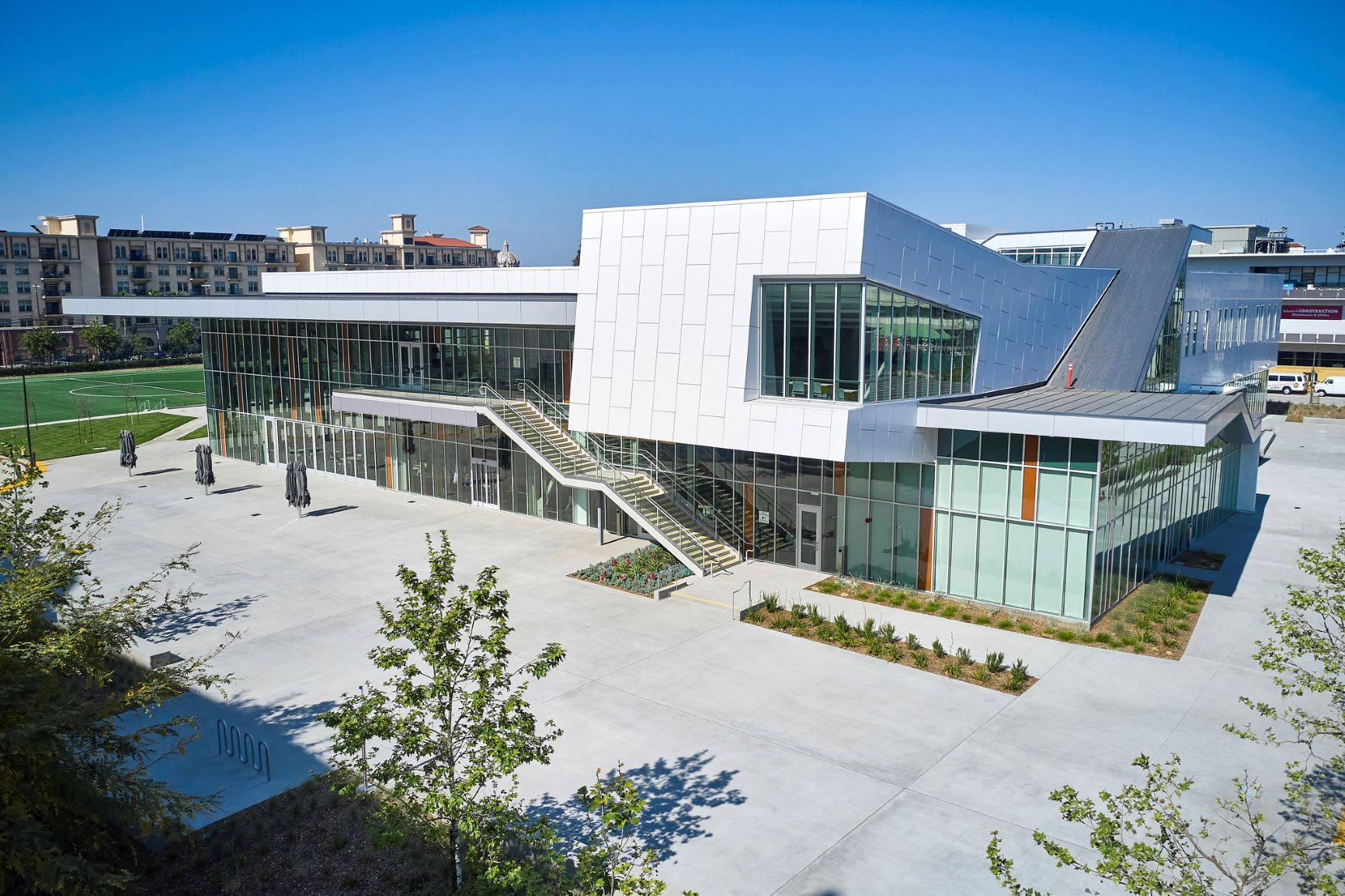 LATTC Culinary Arts_exterior website